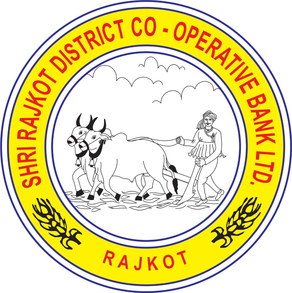 RDC Bank Rajkot